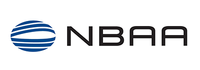NBAA Regional Forum - West Palm Beach logo
